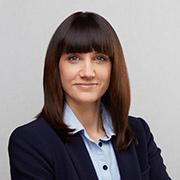 Mag. Patrizia Hunter